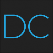 DC Startups, Tech News, Careers and Events | DC Inno
